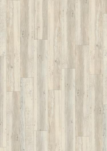 Ceník vinylových podlah - Vinylové podlahy za cenu 800 - 900 Kč / m - Vinylová podlaha Gerflor Creation 55 Clic Malua Bay 0448