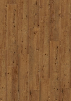 Vzorník: Vinylové podlahy Vinylová podlaha Gerflor Creation 55 Clic Michigan 0461