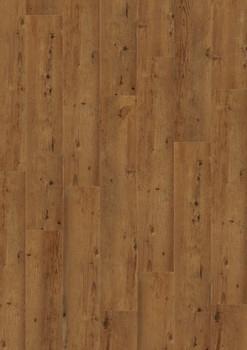 Ceník vinylových podlah - Vinylové podlahy za cenu 800 - 900 Kč / m - Vinylová podlaha Gerflor Creation 55 Clic Michigan 0461