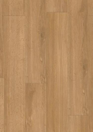 Vzorník: Vinylové podlahy Vinylová podlaha Gerflor Creation 55 Clic Milington Oak 0442