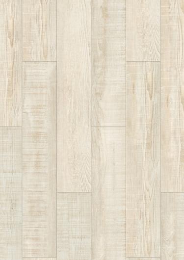 Vzorník: Vinylové podlahy Vinylová podlaha Gerflor Creation 55 Clic Morena 0489