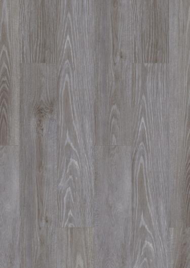 Vzorník: Vinylové podlahy Vinylová podlaha Gerflor Creation 55 Clic Oxford 0061