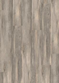 Vinylové podlahy Vinylová podlaha Gerflor Creation 55 Clic Paint Wood Taupe 0856