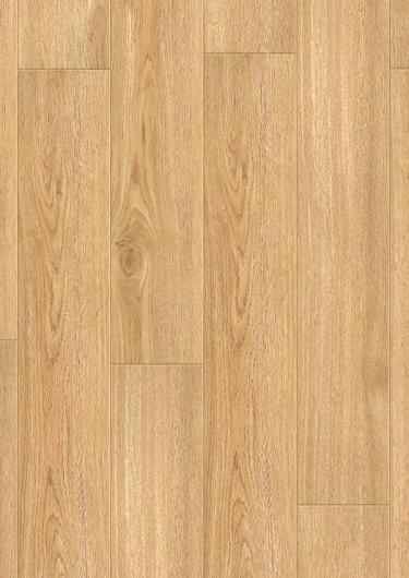 Ceník vinylových podlah - Vinylové podlahy za cenu 800 - 900 Kč / m - Vinylová podlaha Gerflor Creation 55 Clic Picadilly 0464