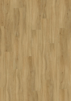 Ceník vinylových podlah - Vinylové podlahy za cenu 800 - 900 Kč / m - Vinylová podlaha Gerflor Creation 55 Clic Quartet Fauve 0859