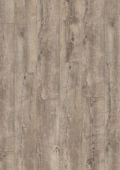 Vzorník: Vinylové podlahy Vinylová podlaha Gerflor Creation 55 Clic Ranch 0456