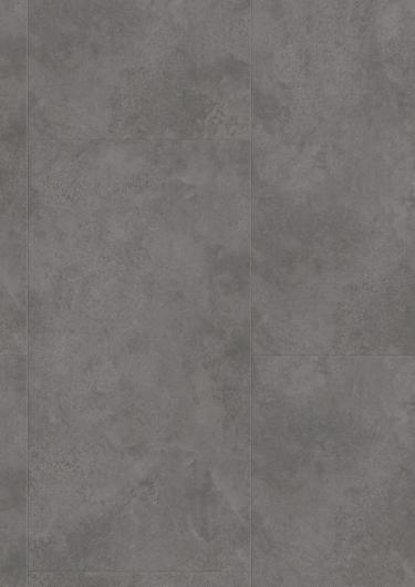 Vzorník: Vinylové podlahy Vinylová podlaha Gerflor Creation 55 Clic Riverside 0436