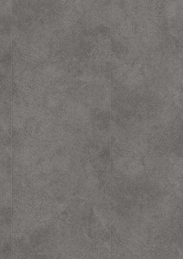 Vinylové podlahy Vinylová podlaha Gerflor Creation 55 Clic Riverside 0436