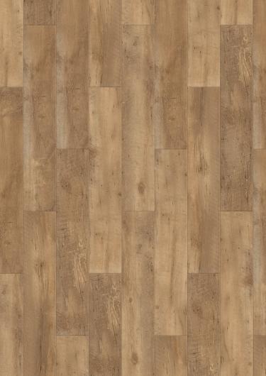 Ceník vinylových podlah - Vinylové podlahy za cenu 800 - 900 Kč / m - Vinylová podlaha Gerflor Creation 55 Clic Rustic Oak 0445