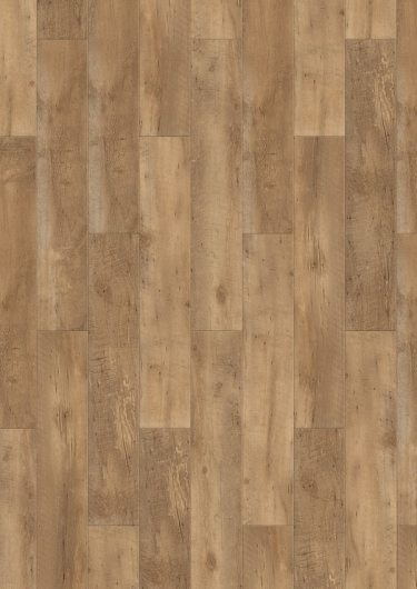 Vzorník: Vinylové podlahy Vinylová podlaha Gerflor Creation 55 Clic Rustic Oak 0445