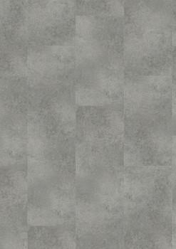 Vzorník: Vinylové podlahy Vinylová podlaha Gerflor Creation 55 Clic Staccato 0476
