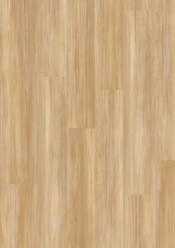 Vzorník: Vinylové podlahy Vinylová podlaha Gerflor Creation 55 Clic Stripe Oak Honey 0857