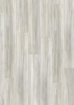 Ceník vinylových podlah - Vinylové podlahy za cenu 800 - 900 Kč / m - Vinylová podlaha Gerflor Creation 55 Clic Stripe Oak Ice 0858
