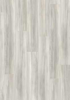 Vinylové podlahy Vinylová podlaha Gerflor Creation 55 Clic Stripe Oak Ice 0858