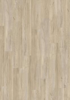 Ceník vinylových podlah - Vinylové podlahy za cenu 800 - 900 Kč / m - Vinylová podlaha Gerflor Creation 55 Clic Swiss Oak Beige 0848