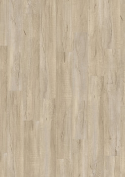 Vzorník: Vinylové podlahy Vinylová podlaha Gerflor Creation 55 Clic Swiss Oak Beige 0848