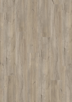 Vinylové podlahy Vinylová podlaha Gerflor Creation 55 Clic Swiss Oak Cashmere 0795
