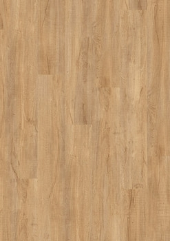 Vzorník: Vinylové podlahy Vinylová podlaha Gerflor Creation 55 Clic Swiss Oak Golden 0796