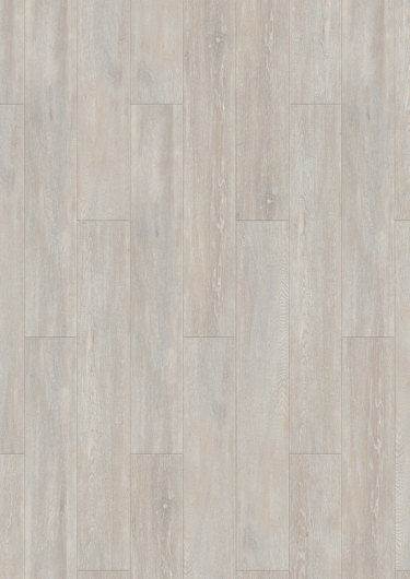 Ceník vinylových podlah - Vinylové podlahy za cenu 800 - 900 Kč / m - Vinylová podlaha Gerflor Creation 55 Clic White Lime 0584
