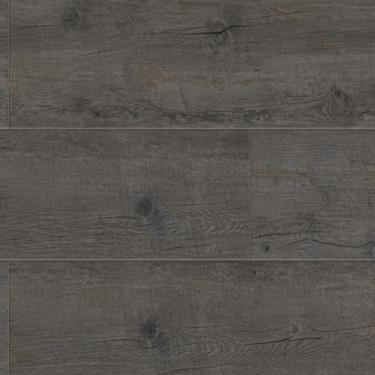 Vzorník: Vinylové podlahy Vinylová podlaha Gerflor Creation 55 Deep Oak 0583 - Akce Lišta