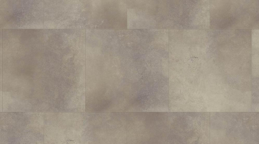 Vinylová podlaha Gerflor Creation 55 Durango Taupe 0751 - nabídka, vzorník, ceník | prodej, pokládka, vzorkovna Praha