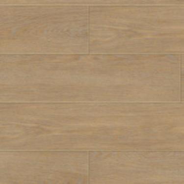 Vzorník: Vinylové podlahy Vinylová podlaha Gerflor Creation 55 Eastern Oak 0462 - Akce Lišta