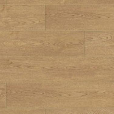 Vzorník: Vinylové podlahy Vinylová podlaha Gerflor Creation 55 Elegant Oak 0070 - Akce Lišta
