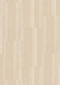 Vzorník: Vinylové podlahy Vinylová podlaha Gerflor Creation 55 Eramosa Beige 0863