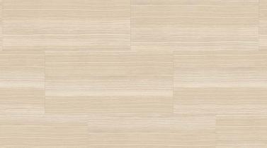 Vinylová podlaha Gerflor Creation 55 Eramosa Beige 0863 - nabídka, vzorník, ceník | prodej, pokládka, vzorkovna Praha