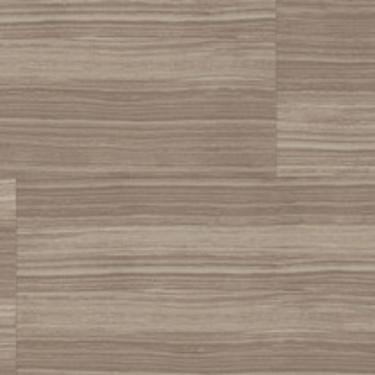 Vzorník: Vinylové podlahy Vinylová podlaha Gerflor Creation 55 Eramosa Creme 0063 - Akce Lišta