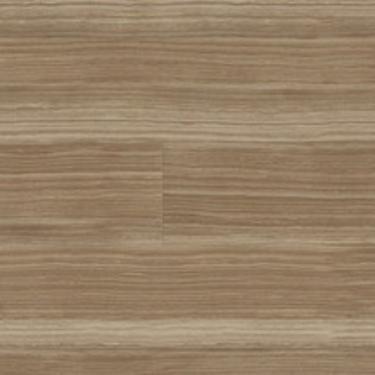 Vinylové podlahy Vinylová podlaha Gerflor Creation 55 Eramosa Gold 0062 - Akce Lišta