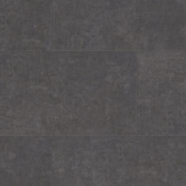 Vzorník: Vinylové podlahy Vinylová podlaha Gerflor Creation 55 Factory 0487