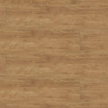 Vzorník: Vinylové podlahy Vinylová podlaha Gerflor Creation 55 Fudge 0463 - Akce Lišta
