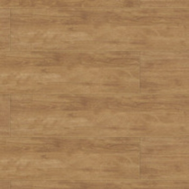 Vinylové podlahy Vinylová podlaha Gerflor Creation 55 Fudge 0463 - Akce Lišta