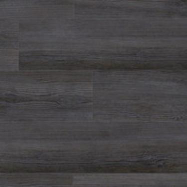 Vzorník: Vinylové podlahy Vinylová podlaha Gerflor Creation 55 Gravity Dark 0064 - Akce Lišta