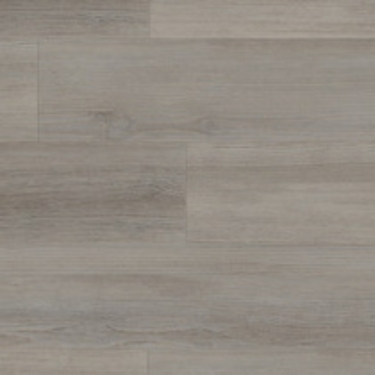 Vinylové podlahy Vinylová podlaha Gerflor Creation 55 Gravity Wood 0065 - Akce Lišta
