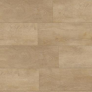 Vinylové podlahy Vinylová podlaha Gerflor Creation 55 Honey Oak 0441