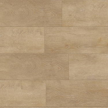 Vzorník: Vinylové podlahy Vinylová podlaha Gerflor Creation 55 Honey Oak 0441