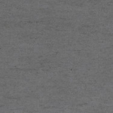 Vinylové podlahy Vinylová podlaha Gerflor Creation 55 Lava Grey 0967