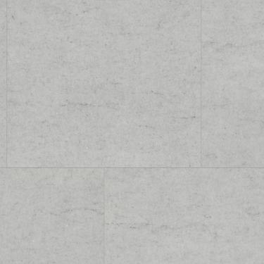 Vzorník: Vinylové podlahy Vinylová podlaha Gerflor Creation 55 Lava Light 0966