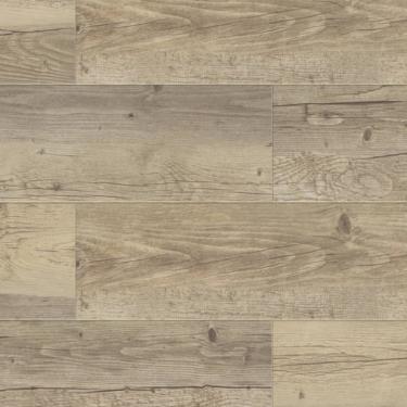 Vzorník: Vinylové podlahy Vinylová podlaha Gerflor Creation 55 Long Board 0455