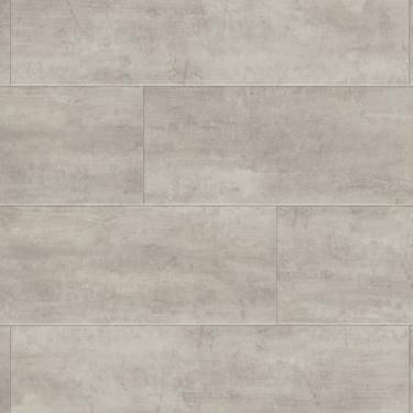 Vzorník: Vinylové podlahy Vinylová podlaha Gerflor Creation 55 Lorenzo 0446 - Akce Lišta