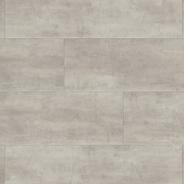 Vinylové podlahy Vinylová podlaha Gerflor Creation 55 Lorenzo 0446 - Akce Lišta