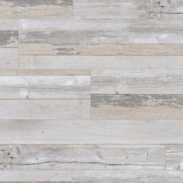 Vzorník: Vinylové podlahy Vinylová podlaha Gerflor Creation 55 Mahe Grey 0067 - Akce Lišta