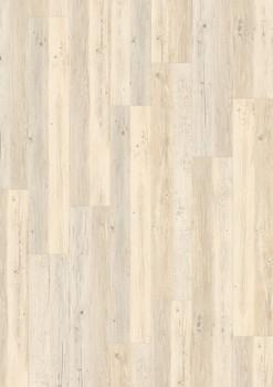 Vzorník: Vinylové podlahy Vinylová podlaha Gerflor Creation 55 Malua Bay 0448