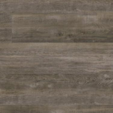Vinylové podlahy Vinylová podlaha Gerflor Creation 55 Mansfield Dark 0042 - Akce Lišta