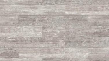 Vinylová podlaha Gerflor Creation 55 Mansfield Light 0068 - nabídka, vzorník, ceník | prodej, pokládka, vzorkovna Praha