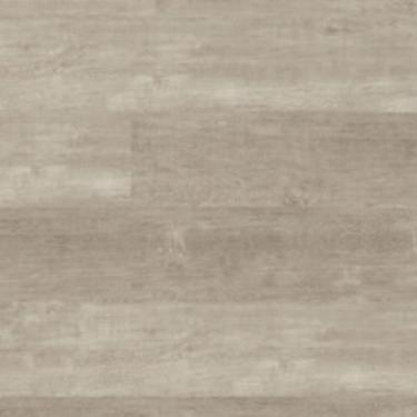 Vzorník: Vinylové podlahy Vinylová podlaha Gerflor Creation 55 Mansfield Natural 0069