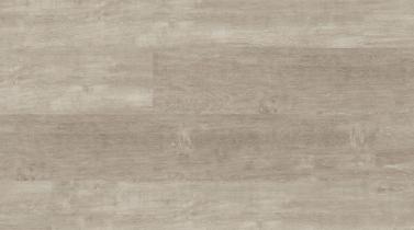 Vinylová podlaha Gerflor Creation 55 Mansfield Natural 0069 - nabídka, vzorník, ceník | prodej, pokládka, vzorkovna Praha