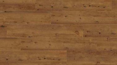 Vinylová podlaha Gerflor Creation 55 Michigan 0461 - nabídka, vzorník, ceník | prodej, pokládka, vzorkovna Praha